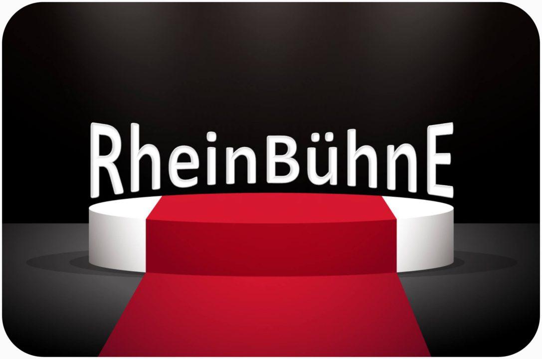 RheinBühne