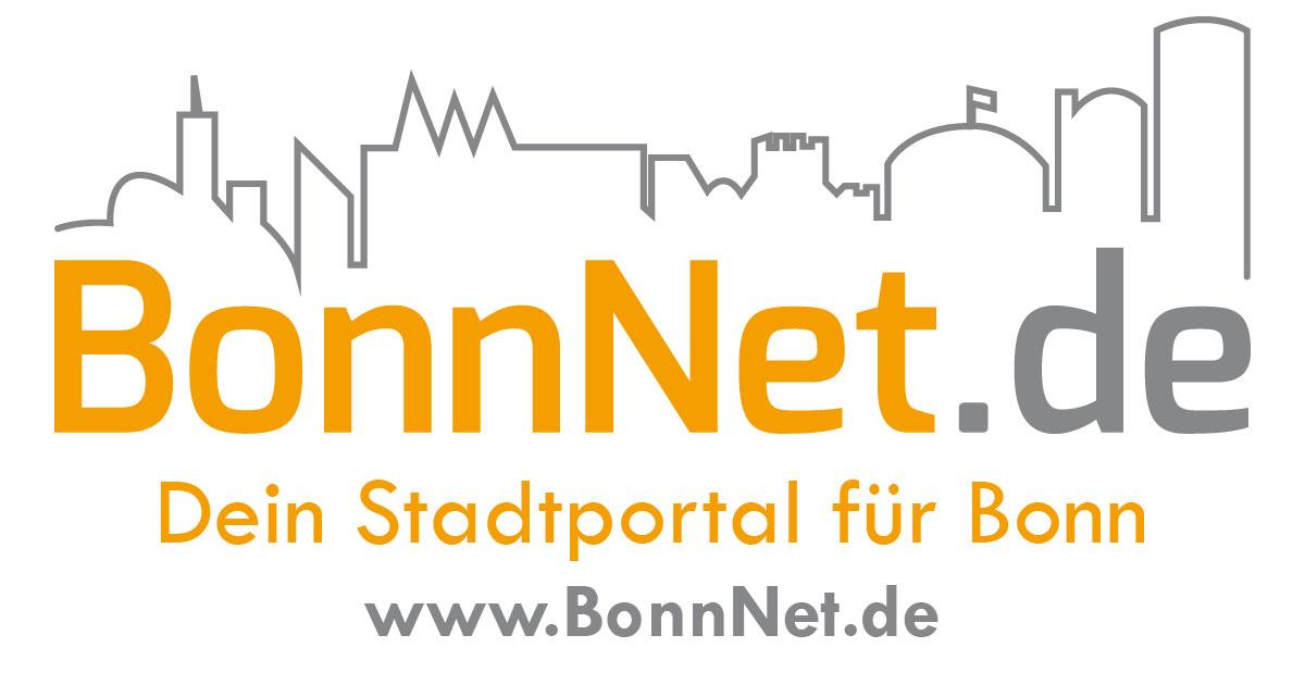 BonnNet.de Dein Stadtportal für Bonn