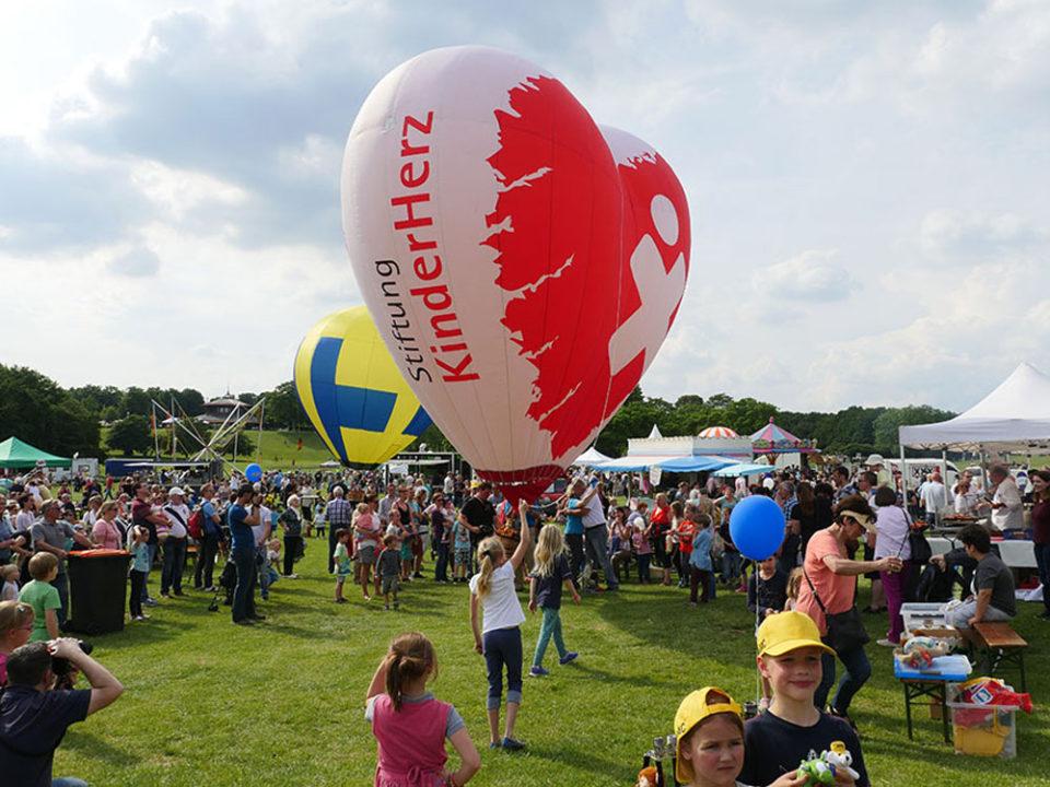 9 ballonfestival bonn 09 in der rheinaue stadtportal f r bonn. Black Bedroom Furniture Sets. Home Design Ideas