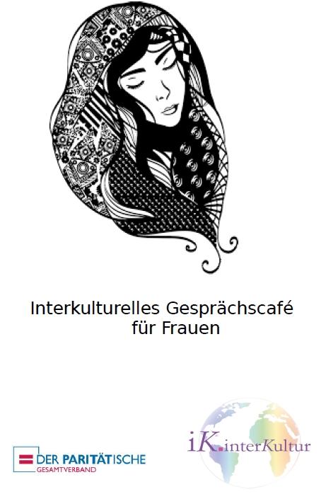 Interkulturelles Gesprächscafé für Frauen @ Interkultur Tannenbusch | Bonn | Nordrhein-Westfalen | Deutschland
