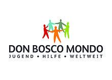 Don Bosco Mondo e.V.