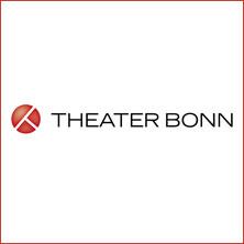 BONNOPOLY - Das WCCB, die Stadt und ihr Ausverkauf @ Theater Bonn - Kammerspiele | Bonn | Nordrhein-Westfalen | Deutschland