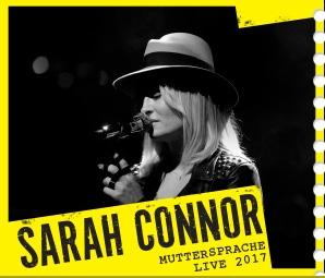 Sarah Connor - Muttersprache | Kunst!Rasen Bonn @ Kunst!Rasen Bonn | Bonn | Nordrhein-Westfalen | Deutschland