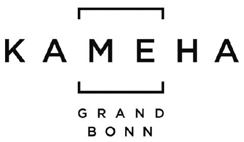 Kameha Grand Hotel Bonn