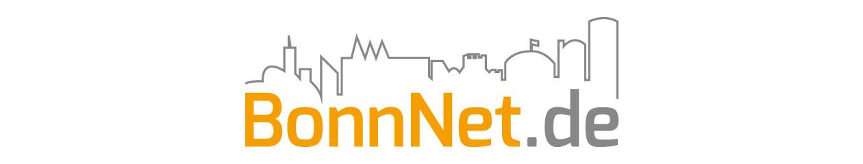 BonnNet.de | Stadtportal für Bonn