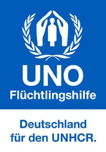 Die UNO-Flüchtlingshilfe