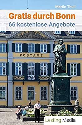 Gratis durch Bonn   66 kostenlose Angebote