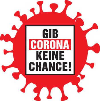 Informationen und aktuelle Zahlen zum Coronavirus in Bonn