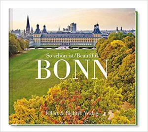 So schön ist Bonn